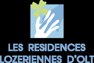 Bienvenue aux résidences Lozériennes d'Olt