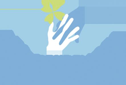 Accueil des résidences Lozériennes d'Olt. Maisons et foyers d'accueil en Lozère